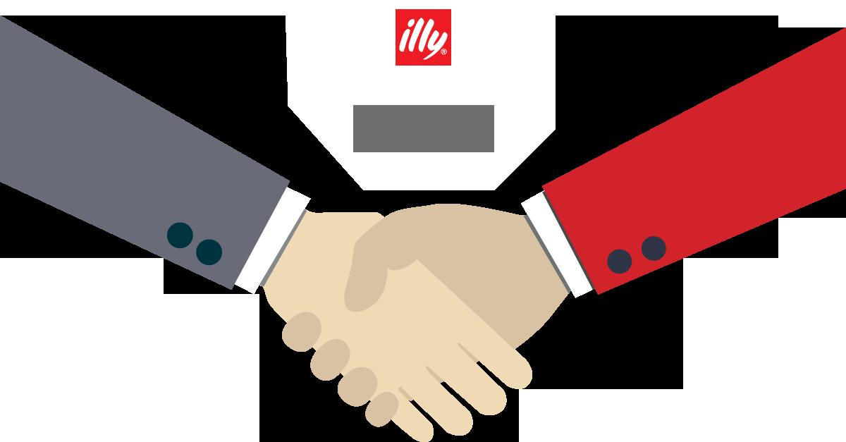 mitaca_illy_team